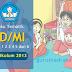 Download Buku Tematik Kurtilas SD/MI Kelas 1 2 3 4 5 6 Semester 2