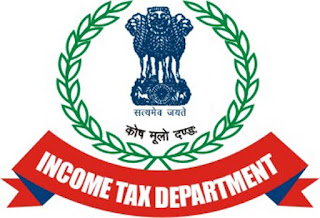 Online chat service launched by - Income Tax Department