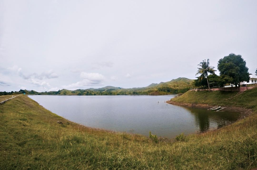 cebu-blogger-almostablogger-ubay-bohol-cambugsay-hills.jpg