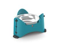https://www.lacompagniedesanimaux.com/materiel/confort/gamelles/gamelle-ajustable-rotho-mypet-bleu-0-85-l.html