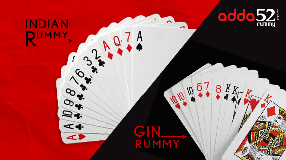 Play Online Indian Rummy Cards Games How Gin Rummy Is Different From Indian Rummy,Pork Chops In The Oven Temp