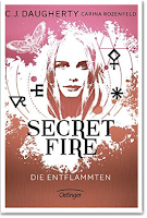 http://selectionbooks.blogspot.de/2016/07/rezension-secret-fire-die-entflammten_27.html