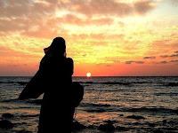 Keistimewaan Wanita Dalam Islam