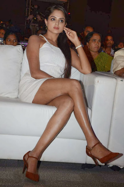 asmita sood wallpapers,Poonam Pandey latest wallpapers,Poonam Pandey hot wallpapers,Poonam Pandey hot hd wallpapers,Poonam Pandey latest hot wallpapers,Poonam Pandey hd wallpapers,Poonam Pandey wallpapers hot,Poonam Pandey wallpapers hd,Poonam Pandey pictures,Poonam Pandey hot pictures,Poonam Pandey latest hot pictures,Poonam Pandey images,Poonam Pandey hot images,Poonam Pandey latest images,Poonam Pandey pics,Poonam Pandey hot pics,Poonam Pandey latest pics,Poonam Pandey latest hot pics,Poonam Pandey photos,Poonam Pandey hot photos,Poonam Pandey latest hot photos,Poonam Pandey photo shoot,Poonam Pandey latest photo shoot,Poonam Pandey in half saree,Poonam Pandey in saree,Poonam Pandey blouse model,Poonam Pandey in tshirt,Poonam Pandey in jeans,Poonam Pandey hair style,Poonam Pandey eyes,Poonam Pandey eye brows,Poonam Pandey hair color,Poonam Pandey height,Poonam Pandey weight,Poonam Pandey diet,Poonam Pandey boy friend,Poonam Pandey gossips,Poonam Pandey hot vedios,Poonam Pandey latest hot vedios,Poonam Pandey photo gallery,Poonam Pandey biodata,Poonam Pandey in wet dress,Poonam Pandey in beach stills,Poonam Pandey magazine cover page stills,Poonam Pandey stills,Poonam Pandey high resolution pictures,Poonam Pandey high resolution wallpapers,pictures of Poonam Pandey,pics of asmita sood ,asmita sood  fake wallpapers,asmita sood  fake pictures