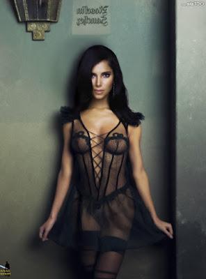Roselyn%2BSanchez%2Bnude%2B%25281%2529 - Roselyn Sánchez Nude Sex Porn Fake Images