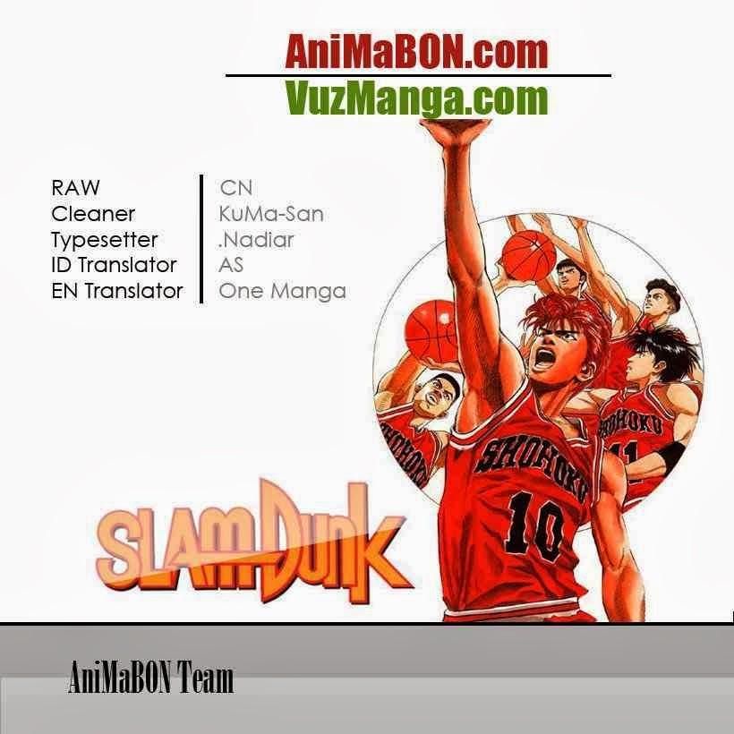 Komik slam dunk 004 5 Indonesia slam dunk 004 Terbaru 18|Baca Manga Komik Indonesia|