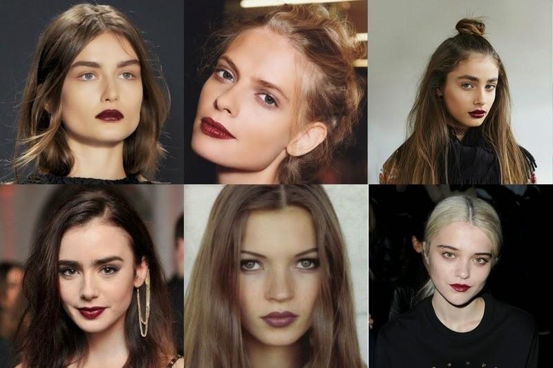 grunge-hair-makeup