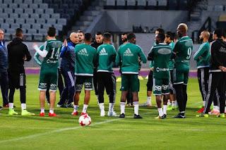 مشاهدة مباراة المصري والأسيوطي بث مباشر El Masry vs Alassiouty اليوم الجمعة 2-3-2018