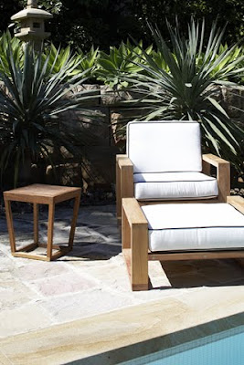 Daily Imprint Interviews On Creative Living Garden