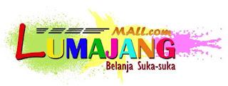 www.lumajangmall.com