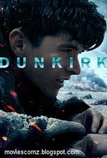 Dunkirk (2017) full Movie Download