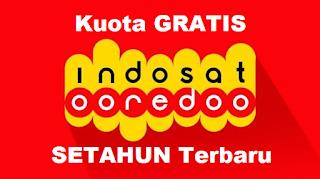 Config Indosat Kpn Ultimate Ktcu Terbaru