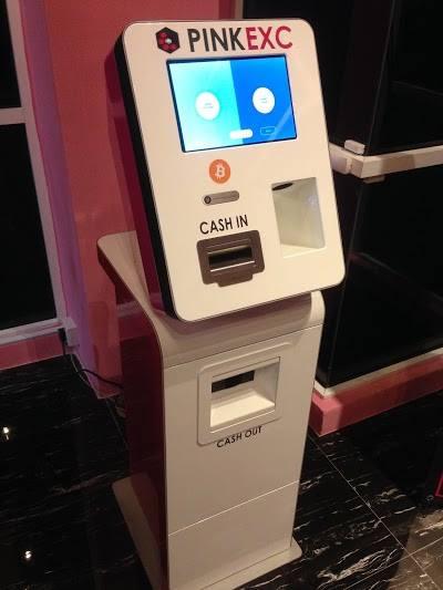 mesin atm bitcoin di ipoh