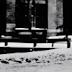 The history of Omaha Nebraska - Video Marketing - Video Production - Forgotten Omaha