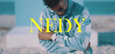Nedy Music Ft Mr Blue - Nishalewa Video