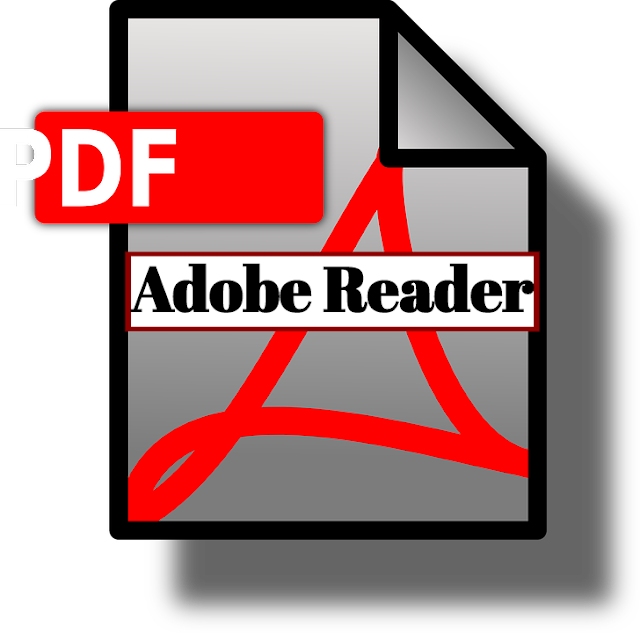 You can convert five documents for free at www.adobe.com. Pick up the free Acrobat reader at the same time because you will need it to read the research documents you will download during your search.