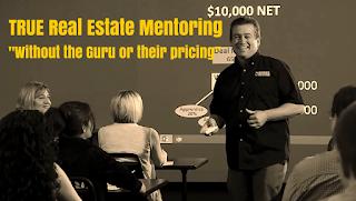 Phoenix Real Estate Investing Training
