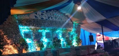 Sewa Gedung Pernikahan Tasikmalya