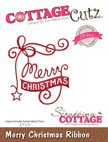 http://www.scrappingcottage.com/search.aspx?find=merry+christmas+ribbon