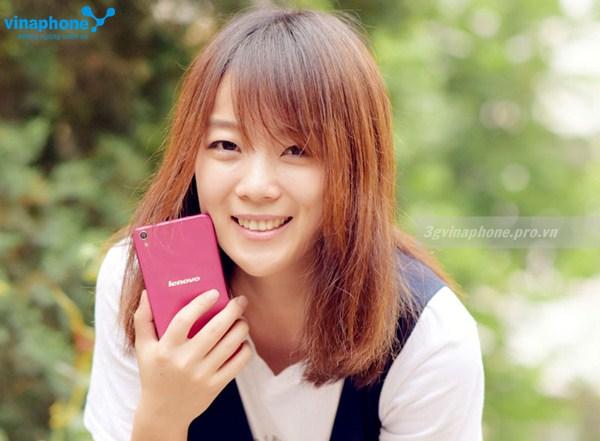 Những thông tin cần lưu ý để đăng ký gói 3G MAX Vinaphone thành công