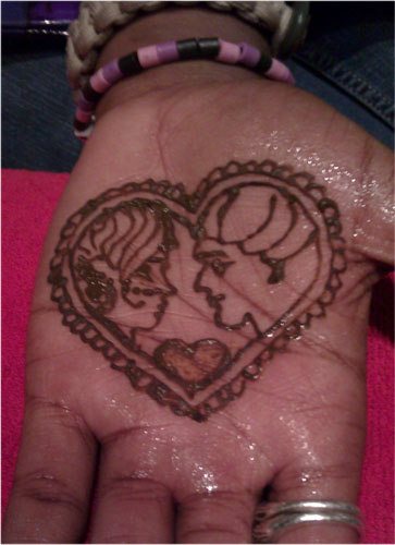 Henna Tattoo Meaning: Henna Blog, Henna Tattoo Blog For Spirit Vision Henna.: Do