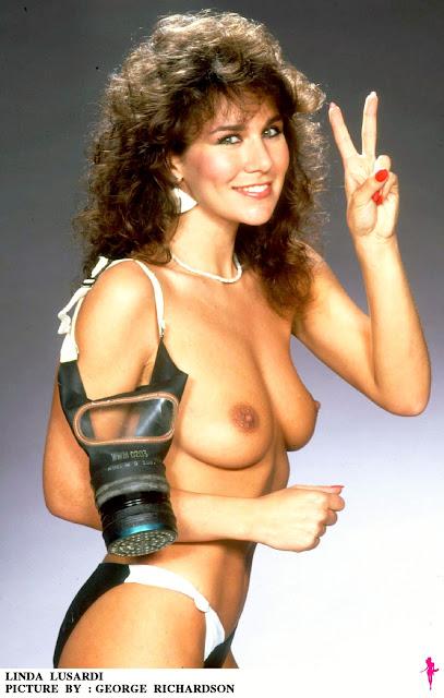 Linda Lusardi - Some Hi-Res Pics  1Soundsational-4097