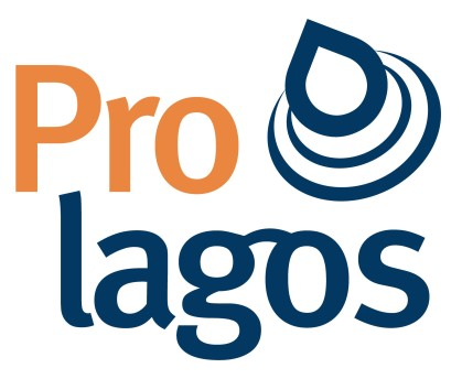 Prolagos lança Maia, sua assistente virtual para o SAC