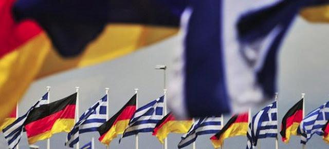 ΚΚΕ Αργολίδας: Ελληνογερμανική συνέλευση προώθησης της αντιλαϊκής πολιτικής