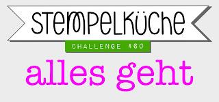 http://stempelkueche-challenge.blogspot.de/2017/01/stempelkuche-challenge-60-alles-geht.html