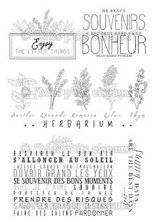 http://www.aubergedesloisirs.com/kit-planche-de-tampons/2389-planche-herbarium.html