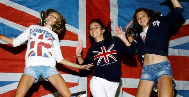 مواقع وقنوات اليوتوب لتعلم اللغة الانجليزية خلال فصل الصيف