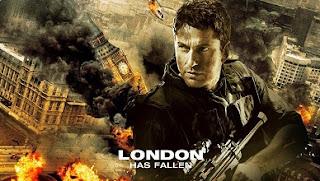 [2016] London Has Fallen HD Tamil Dubbed Full Movie Watch Online | London Has Fallen HD Tamil Download