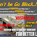 Bersihkan Energy Block & Mental Block (HO'OPONOPONO TIPS)
