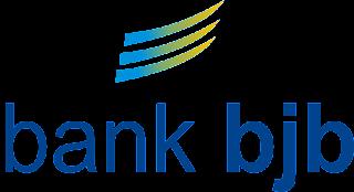 lowongan-kerja-bank-jawa-barat