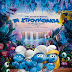 Η αριστουργηματική ταινία «Αναζητώντας την Αλήθεια» και η ταινία κινουμένων σχεδίων «Τα Στρουμφάκια: Το Χαμένο Χωριό», σε Α΄ προβολή στο Δημοτικό Κινηματοθέατρο Μαρκοπούλου «Άρτεμις».