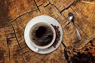 tribulus-coffee,www.healthnote25.com