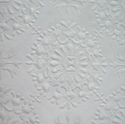 Tấm thạch cao phủ PVC 915