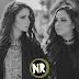 Reyna y Danae presentan «Llénanos de Ti»: