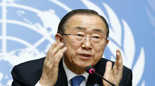 Naciones Unidas saluda esfuerzos por el diálogo en Venezuela