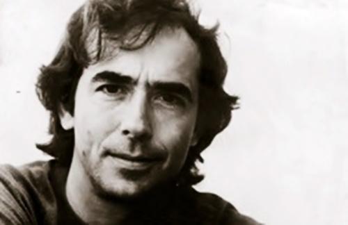 Joan Manuel Serrat - Vagabundear