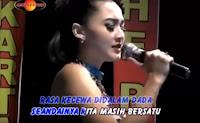 Nella Kharisma feat The Rosta - Tiada Lagi mp3