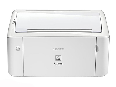 CANON GRATUIT DRIVER XP LBP WINDOWS 6020B TÉLÉCHARGER