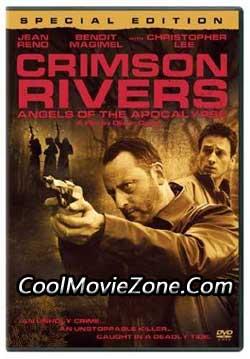 Crimson Rivers 2: Angels of the Apocalypse (2004)