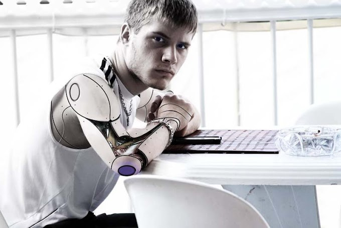 Big Role of Artificial Intelligence in Education
