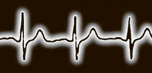 Now Your Heart Beat ecg is Your Password  by Chinese Scientists