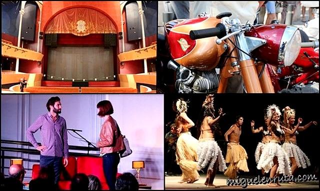 Feria-de-Albacete-cultura-eventos