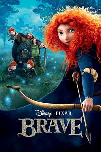 Watch Brave Online Free in HD