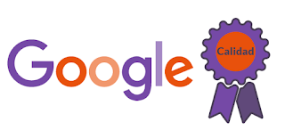 clases particulares para aprender Google adwords