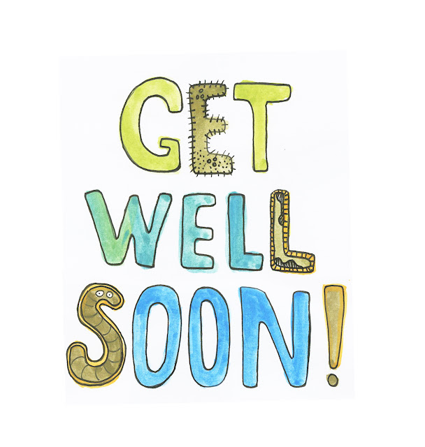 Get-Well-Soon-images