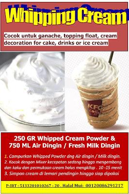 premik-whipping-cream-instan